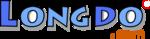 Longdo.COM Logo